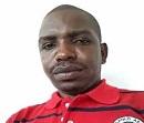 John Byamungu