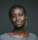 Seynabou Benga