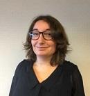 Valérie Gabard