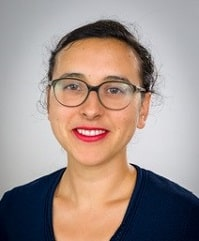 Anne-Laurence Graf