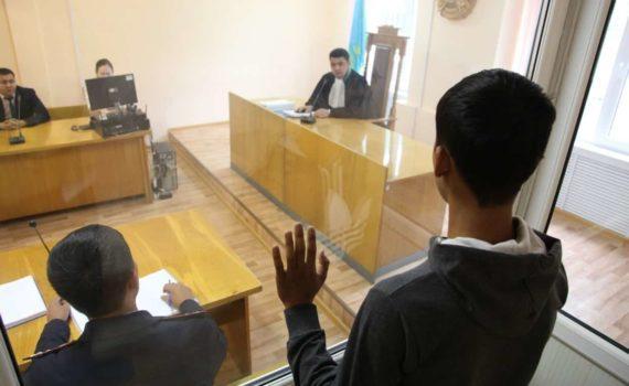 Réforme Kazakhstan UNICEF évaluation