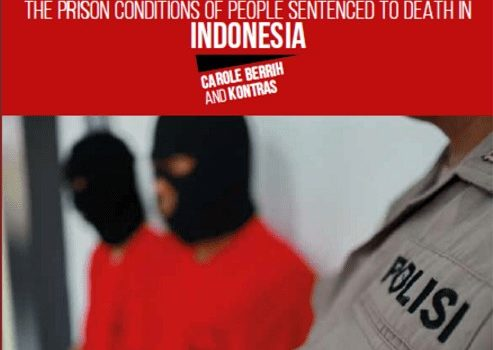 Rapport Indonésie