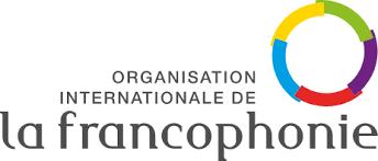 Formation des OSC francophones / OIF