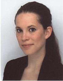 Marie Salphati