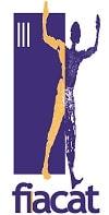 Logo FIACAT