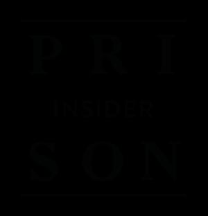 Prison insider