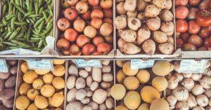 La mise en œuvre du droit à l'alimentation en France : état des lieux et enjeux d'une approche effective de ce droit