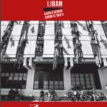 Liban : Mission d'enquête sur les conditions de détention des condamnés à mort