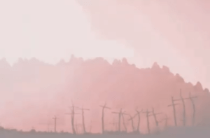 Au pays des morts vivants